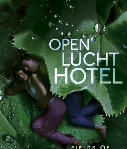 openluchthotel