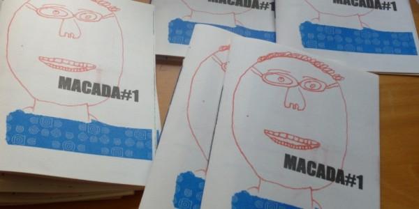 macada1