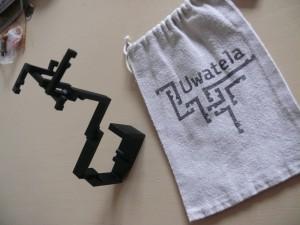 uwatela1