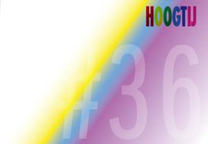Hoogtij#36-img
