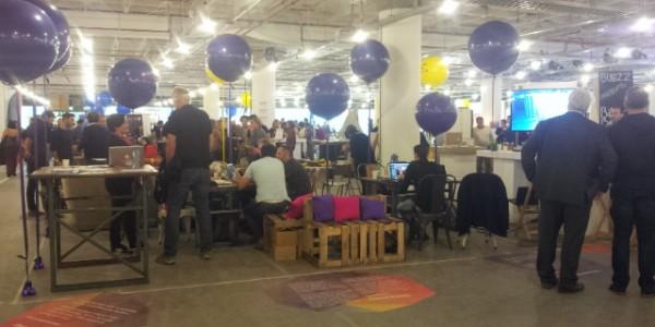 crowdfest 2015