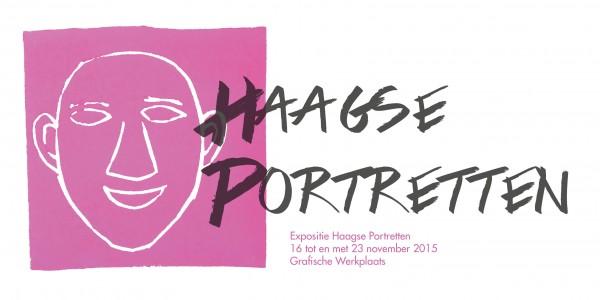Haagse Portretten