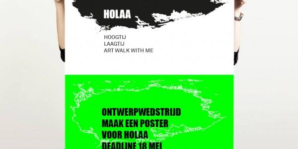 HOLAAFB_Afbeelding