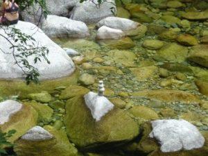 mindfulness kl