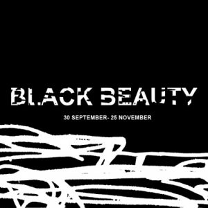 banner-blackbeauty-435