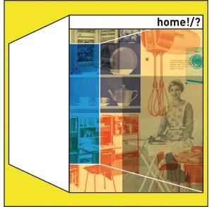 home-600