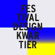 design kwartier