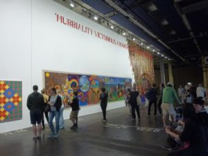 neue neue galerie