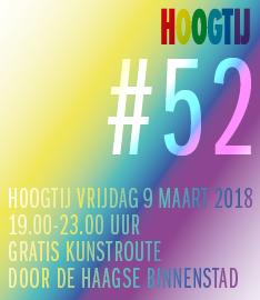 Hoogtij#52-TB-234x270