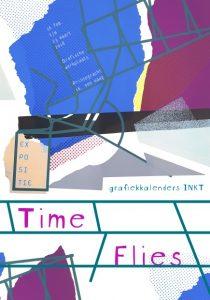 Time Flies GW