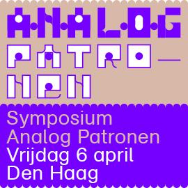 Trendbeheer_Analog_Symposium goed